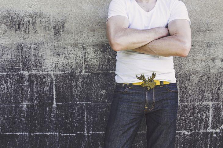 Зачем нужен маленький кармашек в джинсах
