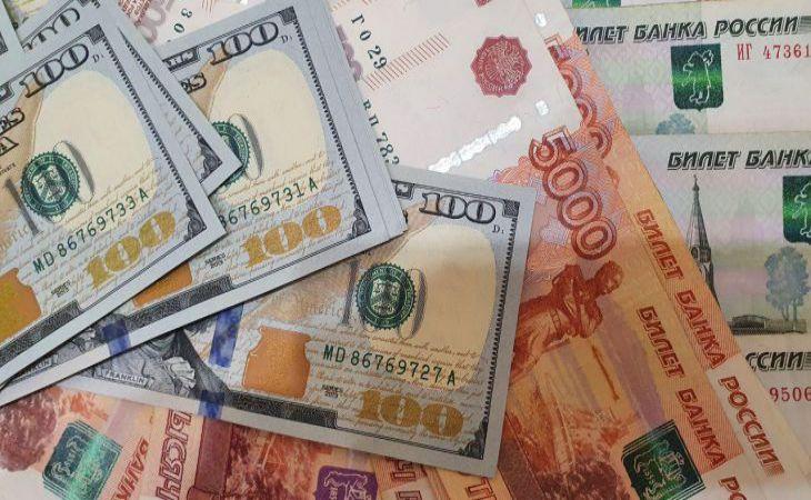 курс биткоина биржа бинанс к доллару