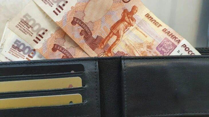 В России введут ежегодные выплаты многодетным семьям